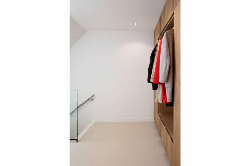 afbeelding van transformatie appartement amsterdam